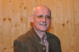 Alois Bürge