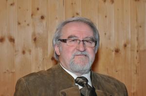 August Bürge