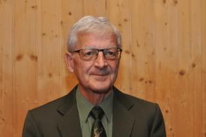 Gérard Ziegler