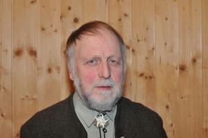 Jakob Rutz