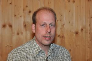 Marco Rutz
