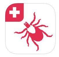 Präventations-App